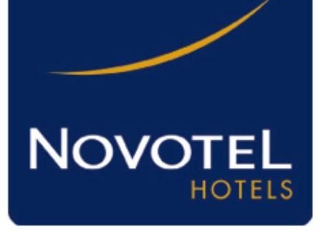 Hotel Novotel Paris Gare de Lyon 6 Bewertungen - Bild von FTI Touristik