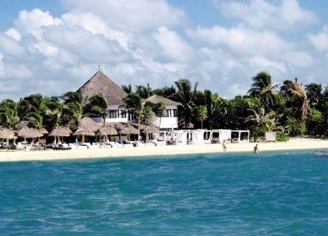 Hotel Sandos Caracol Select Club Adults Only 26 Bewertungen - Bild von FTI Touristik