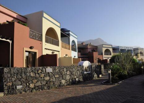 Hotel Luz del Mar in Teneriffa - Bild von FTI Touristik