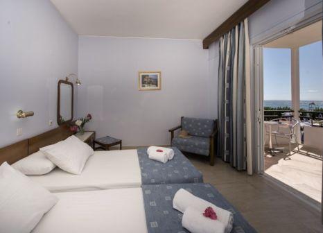Hotel Astir Beach in Zakynthos - Bild von FTI Touristik