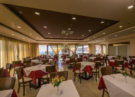 Hotel Astir Beach 16 Bewertungen - Bild von FTI Touristik