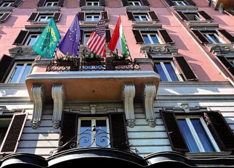 Hotel Mecenate Palace günstig bei weg.de buchen - Bild von FTI Touristik