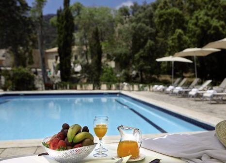 L'Hermitage Hotel & Spa günstig bei weg.de buchen - Bild von FTI Touristik