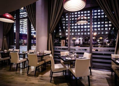 London Marriott Hotel Canary Wharf 3 Bewertungen - Bild von FTI Touristik