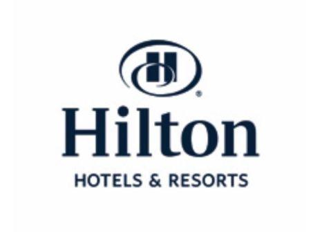 Hotel Hilton Frankfurt City Centre in Rhein-Main Region - Bild von FTI Touristik