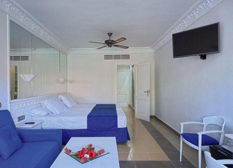 Hotelzimmer im Playacapricho Hotel günstig bei weg.de