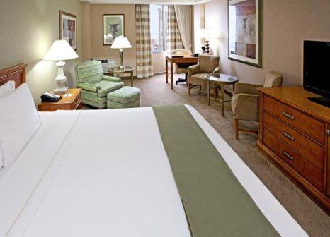 Hotel Holiday Inn Express Philadelphia-Midtown 2 Bewertungen - Bild von FTI Touristik