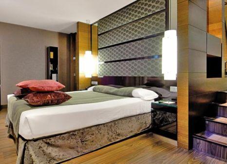 Hotel Vincci Soho günstig bei weg.de buchen - Bild von FTI Touristik