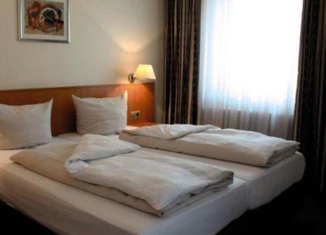 Hotelzimmer mit Aufzug im Niederrader Hof