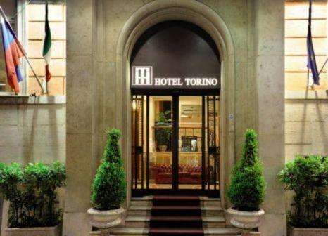 Hotel Torino in Latium - Bild von FTI Touristik