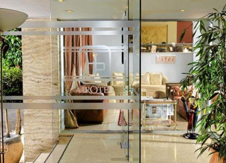 Parthenon Hotel 0 Bewertungen - Bild von FTI Touristik