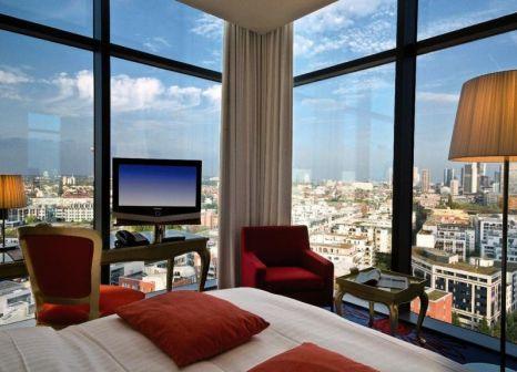 Radisson Blu Hotel Frankfurt 18 Bewertungen - Bild von FTI Touristik