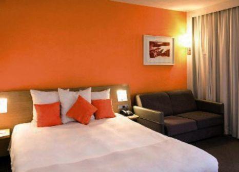 Hotel Novotel Lisboa 3 Bewertungen - Bild von FTI Touristik