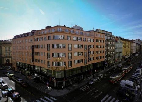 Hotel Belvedere günstig bei weg.de buchen - Bild von FTI Touristik
