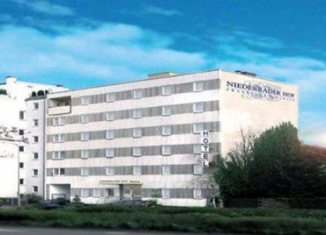 Hotel Niederrader Hof in Rhein-Main Region - Bild von FTI Touristik