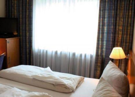 Hotelzimmer mit Internetzugang im Niederrader Hof