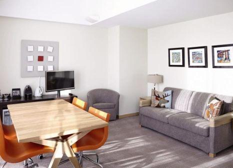 Hotel Novotel Edinburgh Centre 4 Bewertungen - Bild von FTI Touristik