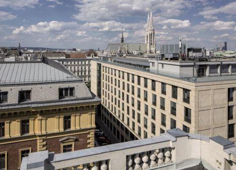 Austria Trend Hotel Rathauspark 3 Bewertungen - Bild von FTI Touristik