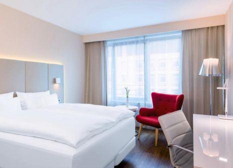 Hotel NH Collection Frankfurt City 1 Bewertungen - Bild von FTI Touristik