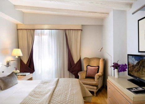 Hotel Splendid Venice in Venetien - Bild von FTI Touristik