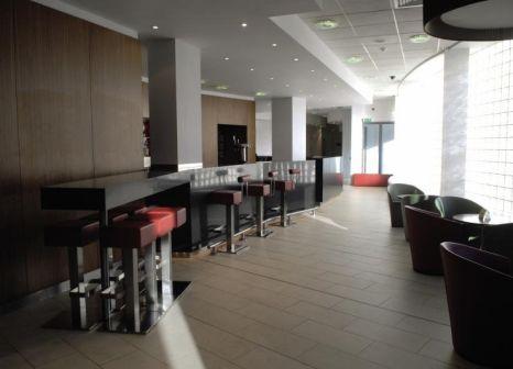 Hotel Holiday Inn Express London City in Greater London - Bild von FTI Touristik