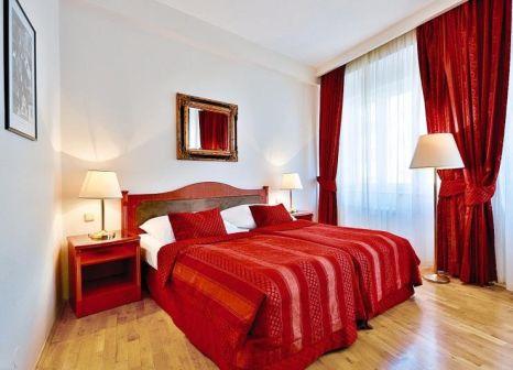 Hotel Belvedere 7 Bewertungen - Bild von FTI Touristik