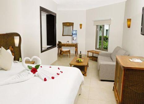 Hotelzimmer im Sandos Caracol Select Club Adults Only günstig bei weg.de