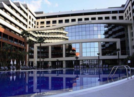 Hotel Enotel Lido 93 Bewertungen - Bild von FTI Touristik