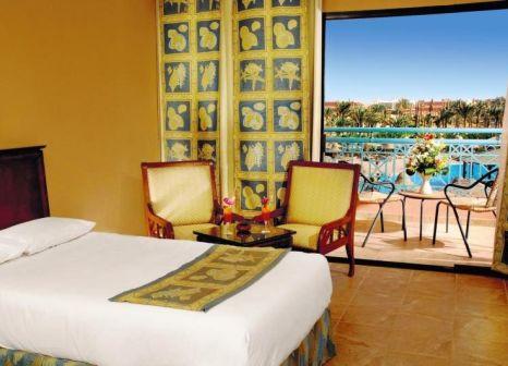 Hotelzimmer im Parrotel Aqua Park Resort günstig bei weg.de