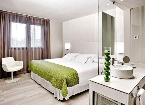 Hotel Barceló Bilbao Nervión 1 Bewertungen - Bild von FTI Touristik