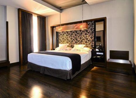 Hotel Vincci Soho 1 Bewertungen - Bild von FTI Touristik