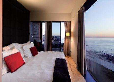Golden Tulip Porto Gaia Hotel 3 Bewertungen - Bild von FTI Touristik