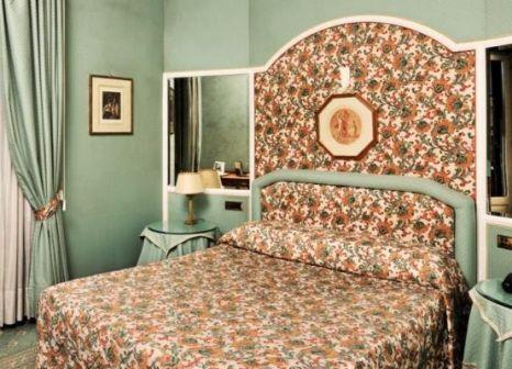 Hotel Mecenate Palace in Latium - Bild von FTI Touristik