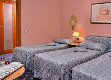 Hotel Mecenate Palace 8 Bewertungen - Bild von FTI Touristik