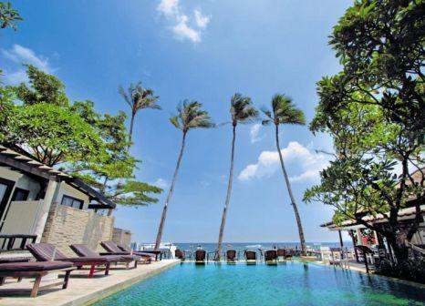 Hotel Punnpreeda Beach Resort in Ko Samui und Umgebung - Bild von FTI Touristik