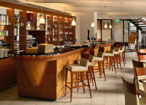 Hotel De France 3 Bewertungen - Bild von FTI Touristik