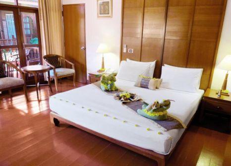 Hotelzimmer im Phi Phi Erawan Palms Resort günstig bei weg.de