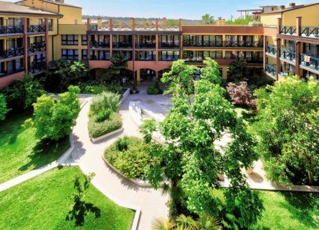 Parc Hotel Gritti in Oberitalienische Seen & Gardasee - Bild von FTI Touristik