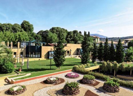Parc Hotel Gritti günstig bei weg.de buchen - Bild von FTI Touristik