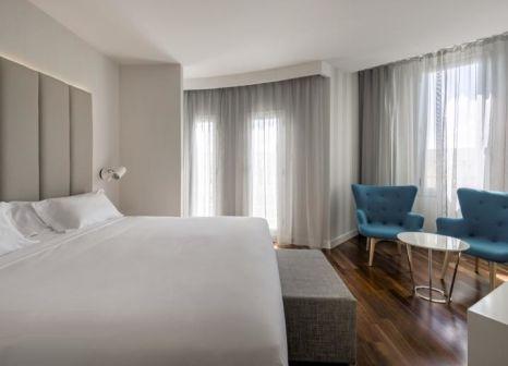 Hotel NH Madrid Nacional in Madrid und Umgebung - Bild von FTI Touristik