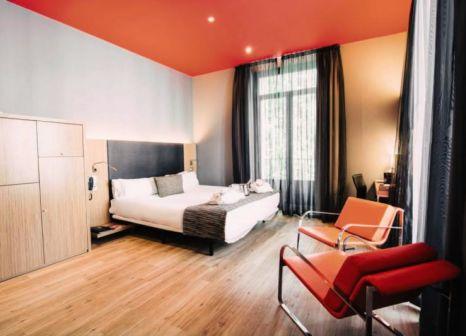 Hotelzimmer mit Kinderbetreuung im Petit Palace Plaza del Carmen