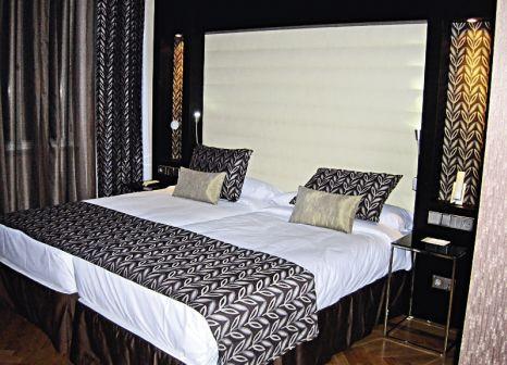 Hotel Eurostars Thalia günstig bei weg.de buchen - Bild von FTI Touristik