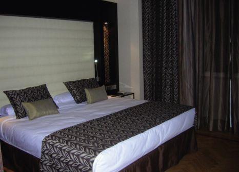 Hotel Eurostars Thalia in Prag und Umgebung - Bild von FTI Touristik