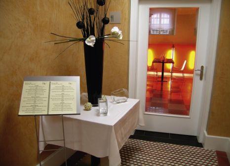 Hotel Eurostars Thalia 0 Bewertungen - Bild von FTI Touristik