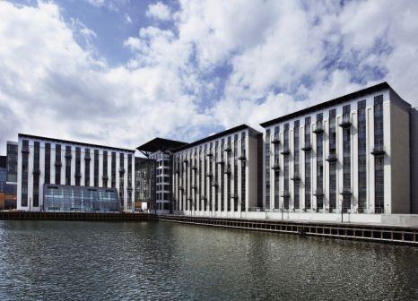 Hotel Copenhagen Island günstig bei weg.de buchen - Bild von FTI Touristik
