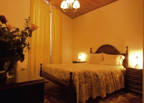 Hotel Residencial Gordon günstig bei weg.de buchen - Bild von FTI Touristik
