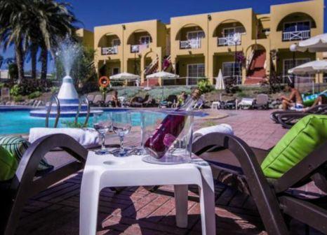 Hotel Tisalaya Park 33 Bewertungen - Bild von FTI Touristik