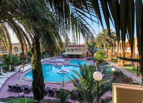 Hotel Tisalaya Park günstig bei weg.de buchen - Bild von FTI Touristik