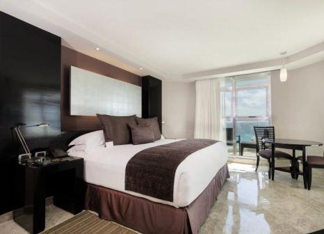 Hotel Melody Maker Cancun 2 Bewertungen - Bild von FTI Touristik