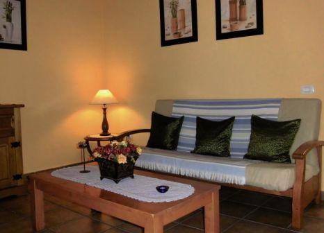 Hotel Casas Rurales Morrocatana 4 Bewertungen - Bild von FTI Touristik